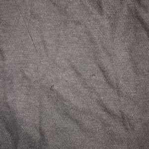 tokidoki Tops - Tokidoki Shirt